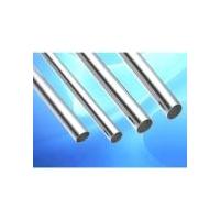 不锈钢棒材,303不锈钢棒材,304不锈钢棒材