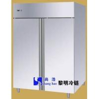 泰州 上海 超市冷柜 便利店冷柜 冷藏冷柜