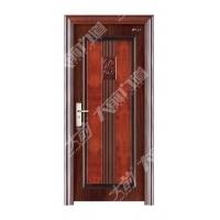 成都70号富贵印/室内钢质门