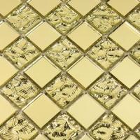 马赛克批发 玻璃马赛克 瓷砖 背景墙 卫生间马赛克