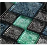 供应马赛克 玻璃马赛克 马赛克拼图 马赛克瓷砖