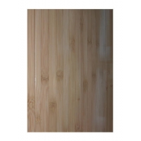 金仁竹地板-竹地板