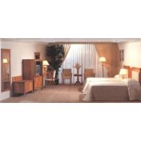 宾馆酒店客房套房家具