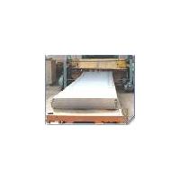 0.5—65mm不锈钢冷轧板|不锈钢热轧板|不锈钢板