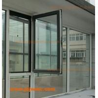 隔音门窗装饰 武汉隔音门窗生产制作 武汉隔音门窗