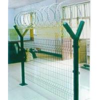 车间隔断,机场监狱护栏网,桥梁防护网,插拔护栏,防眩目网