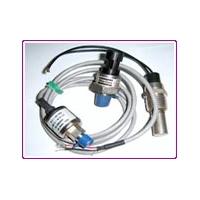 阿特拉斯空压机压力传感器