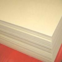 ABS板|ABS塑料板|吸塑板|ABS模板