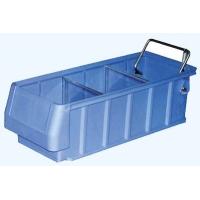 供应多功能物料盒,物料盒