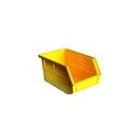 供应零件盒,通王零件盒,捷通零件盒