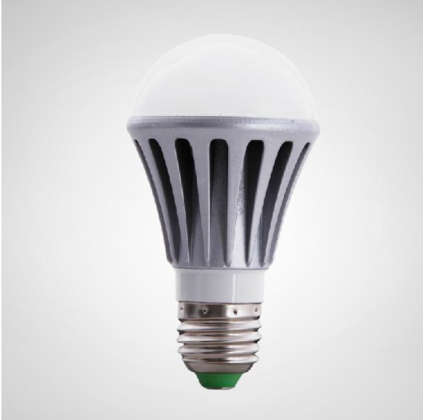LED灯的专家,大品牌--厂家专供!
