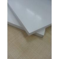 成都供应进口南亚PVC发泡板