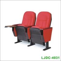 精品公共座椅系列之礼堂椅