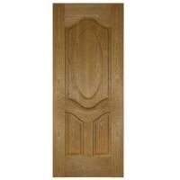 实木皮饰面板