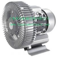 XGB旋涡气泵 高压风泵 鼓风机