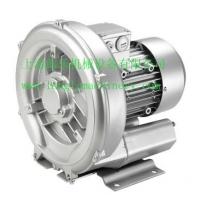 真空自动上料,切纸机专用旋涡气泵 高压旋涡气泵