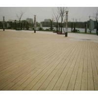 南京防腐木-南京木业-南京聚源木材防腐厂-地板