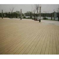 南京防腐木-南京木业-南京聚源防腐木-地板