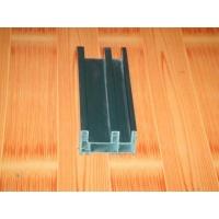 PVC彩色型材