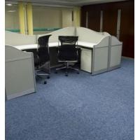 广州定做地毯 办公室地毯定做 广州地毯批发