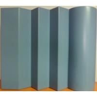 龙标牌铝单板  幕墙装饰铝单板  铝单板专业定制