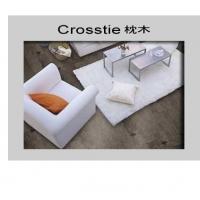 浦隆豪华301枕木塑胶地砖 地板
