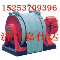JD-2.5调度绞车,JD调度绞车