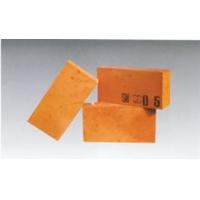 德耐、省耐牌高强度轻质硅砖