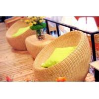 北京卖藤椅藤制家具厂13311382588北京澳乐藤业有限公