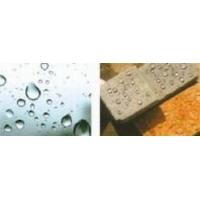 憎水剂---新型环保防水剂
