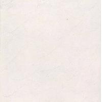 东鹏陶瓷白砂岩系列瓷质抛光砖