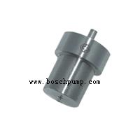 柱塞,油泵油嘴,杰克赛尔,高压油泵油嘴,高压油泵,分配泵,发