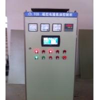 电捕焦油器 电捕焦油控制装置 先天下电捕焦油