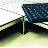 防静电仿进口地板|机房地板
