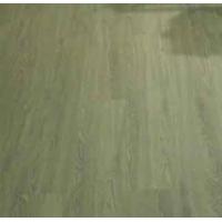 PVC防静电地板-陕西西安防静电地板|机房地板