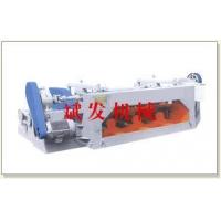 木工机械旋切机