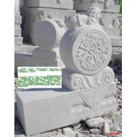 纪念碑,墓群石碑,三维立体字门牌石刻字石