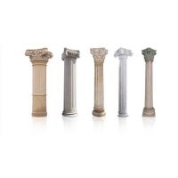 老蔡罗马柱,欧式罗马柱,罗马柱模具,罗马柱模型