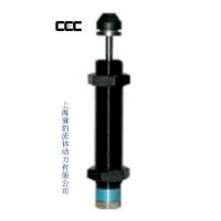 供應CE緩沖器SC1008