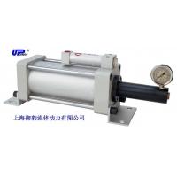 增压器-08-16-15