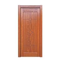 实木门 ,烤漆门