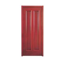 恩瑞门业--烤漆门