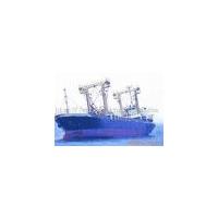 海捷-环氧甲板漆