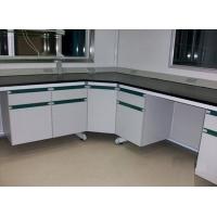 供应芜湖市实验室家具(图)