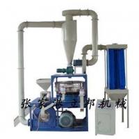 PE磨粉机,塑料磨粉加工