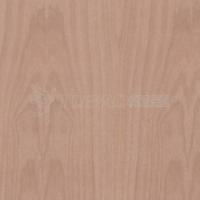 南京板材-盛杰木业-兔宝宝装饰贴面板雅尊系列:红樱桃(花纹)