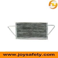 活性炭口罩工业防护|流感防护