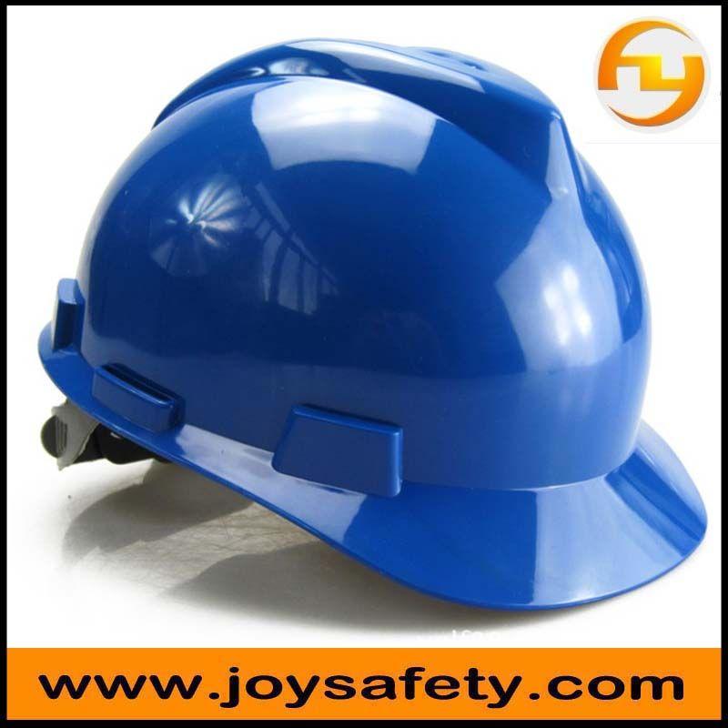 建筑工地ABS安全帽批發-abs安全帽批發-- 卓熠阻燃服
