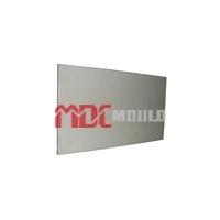 BMC SMC玻璃钢 建筑 防火保温墙板模具