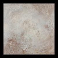 考古砖家-波斯神话系列